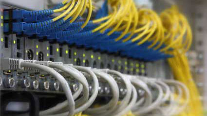 Consulenza ICT